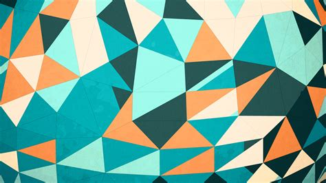 new pattern graphic design 14 abstract shape designs images abstract design pattern