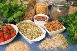 colon irritabile alimentazione consigliata rimedi per colon irritabile le propriet 224 magnesio