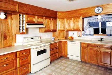 red birch kitchen cabinets red birch kitchen cabinets johns furniture cabinets red