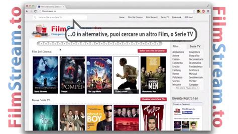 film gratis streaming 2015 come guardare film in streaming gratis senza limiti su