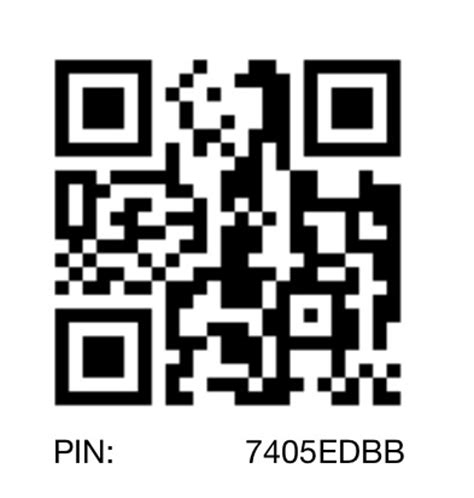 How To Find On Bbm Bbm Pins Placed Here For To Find New Friends Page 7 Blackberry Forums At