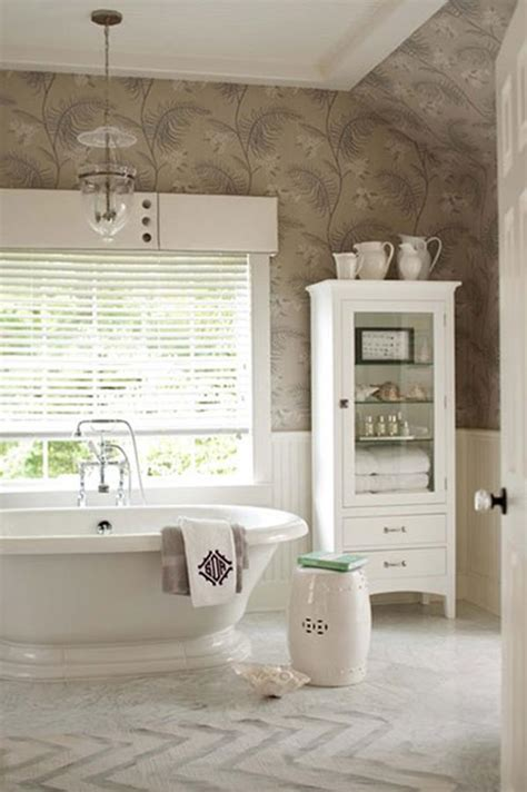 vintage bathroom designs vintage decorations for bathrooms bathroom