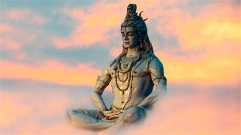 desktop wallpaper hd lord shiva lord shiva hd wallpapers wordzz