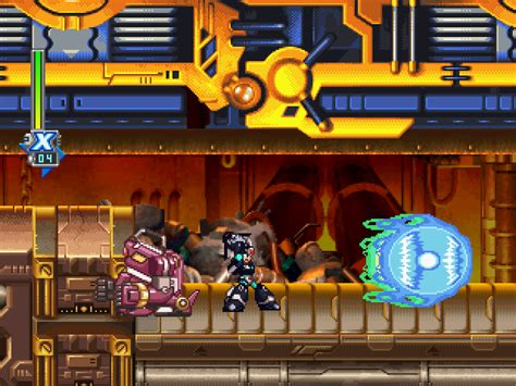 donload game ps2 format iso download game iso mega man x6 ps1 for pc game tegal
