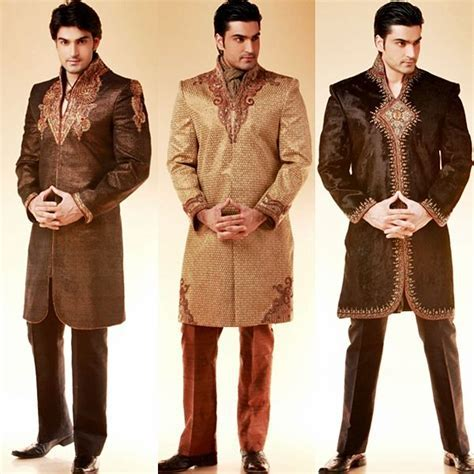 Indian formal.   What to wear at our wedding   Western