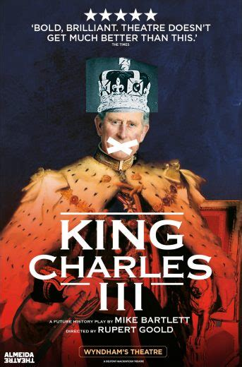 film online indoxxi download king charles iii watch full movie download
