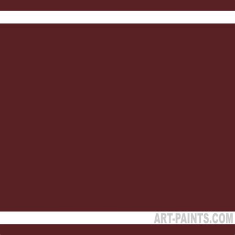 burgundy paint colors burgundy opaque gloss ceramic paints gl 125 burgundy