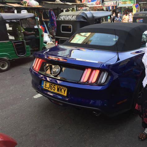 Car Types In Sri Lanka by Cars In Quot Sri Lanka Quot Cars 914 Photos