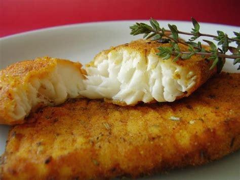 hot baked fish recipe at pakirecipes