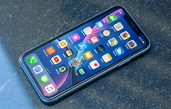 Image result for Is the iPhone XR a good phone?