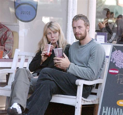 chris martin and gwyneth paltrow gwyneth paltrow and chris martin had an open relationship