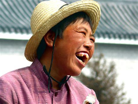 cinese a il riso cinese viaggi vacanze e turismo turisti per caso