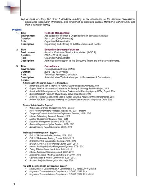 Updating A Resume For 2013 by Updating Resume 2013 Krida Info