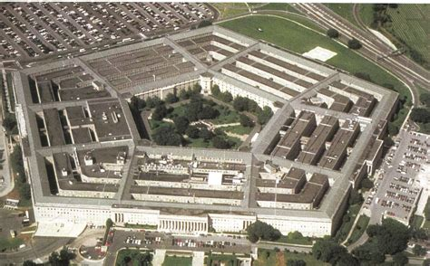 image pentagon 9 11 01 we will never forget 171 sacerdotus