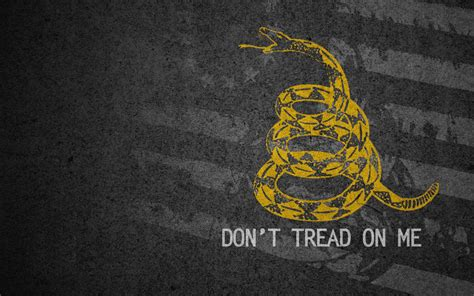 8 gadsden flag hd wallpapers backgrounds wallpaper abyss