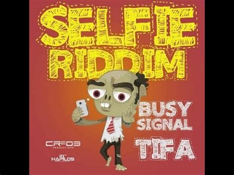 rambo kanambo instrumental selfie riddim mp3 download elitevevo