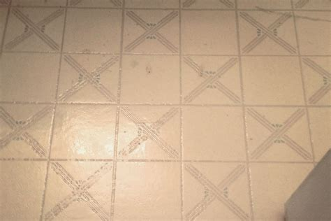 how to clean old linoleum floors the minimalist nyc