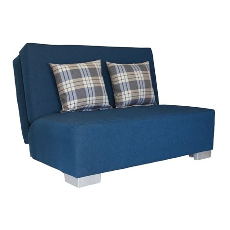 double chair bed sofa small double sofa beds trend small double sofa beds for