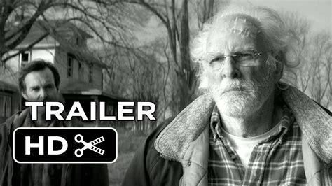 film nebraska nebraska official trailer 1 2013 alexander payne