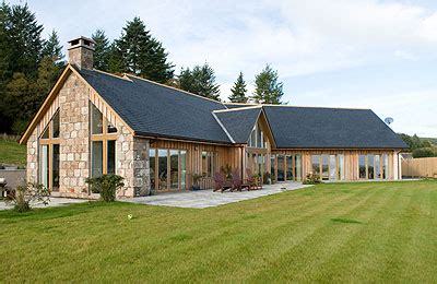 Timber Frame Home Designs Uk Home Design And Style