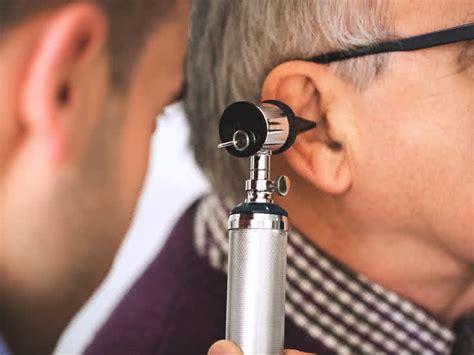 ear bleeding ear bleeding causes treatment and more