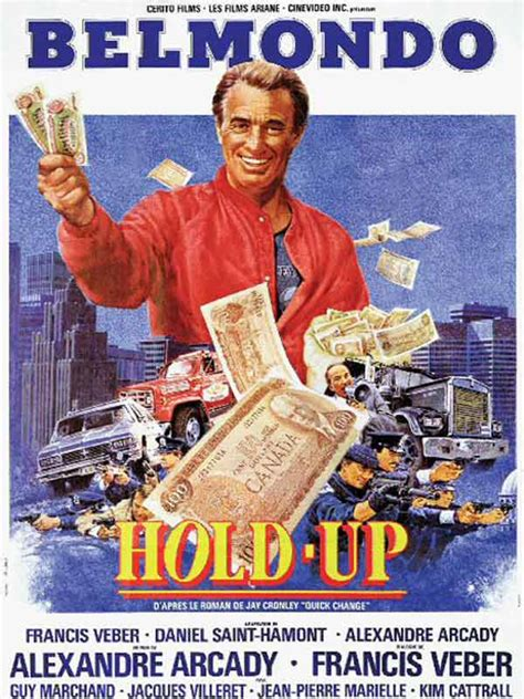 film hold up belmondo streaming hold up a la milanaise avi 187 site de t 233 l 233 chargement