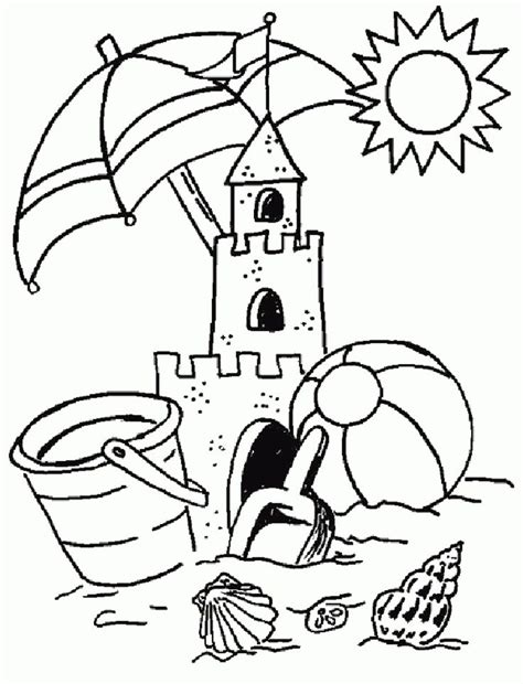 coloring book for toddlers free best 25 coloring pages for ideas on
