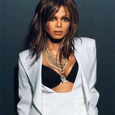 Janet Jackson Grabs Again by 1032 Best Images About Janet Jackson Icon Board On