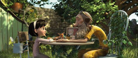 film kartun princess terbaru the little prince picture 1