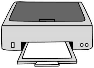 Printer Murah Dan Awet tips merawat printer agar awet dan tidak cepat rusak
