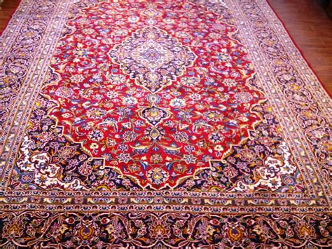 Rugs Larger Than 9x12 by 8 215 11 Bigger Carpet Cleaners Rugs