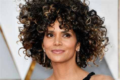 Revealed The Picture That Sparked Halle Berrys Anti Semitic Controversy by List Of Synonyms And Antonyms Of The Word Halle Berry