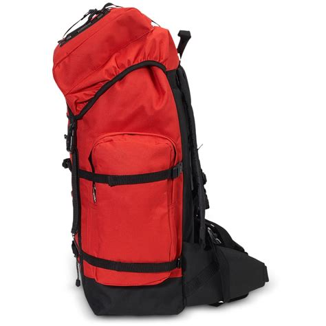 hiking pack everest hiking pack free shipping