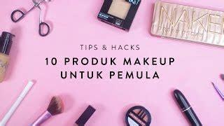 Make Up Sephora Lengkap makeup shopping trip lunadorii pacific place vlog
