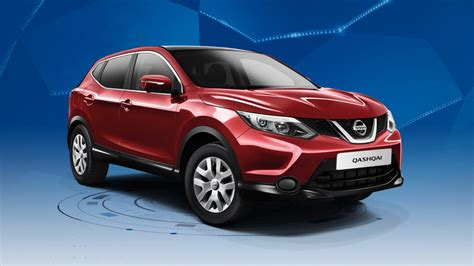 nissan specials south africa nissan special offers nissan south africa