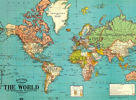 printable map directions 25 best ideas about world maps on world map