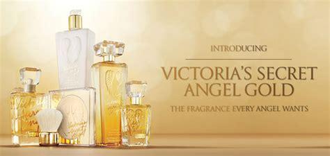 Harga Perfume Secret Ori harga jual jual parfum secret gold jual
