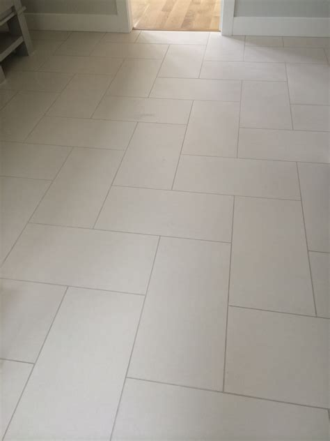 gray pattern tiles it s all in the detail selecting interior finishes grey