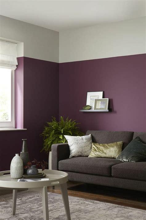 ideas sobre colores  salones  como pintar la sala de estar pintar la sala