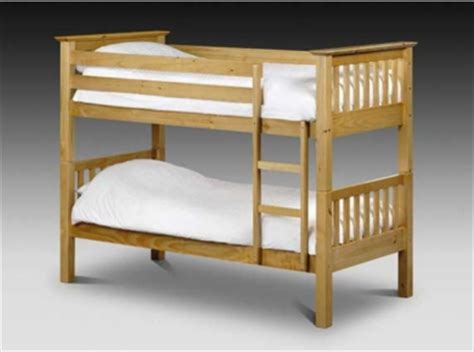 best wood to make bunk beds quick woodworking projects