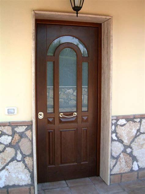 portoncini d ingresso con vetro oltre 25 fantastiche idee su porte d ingresso su