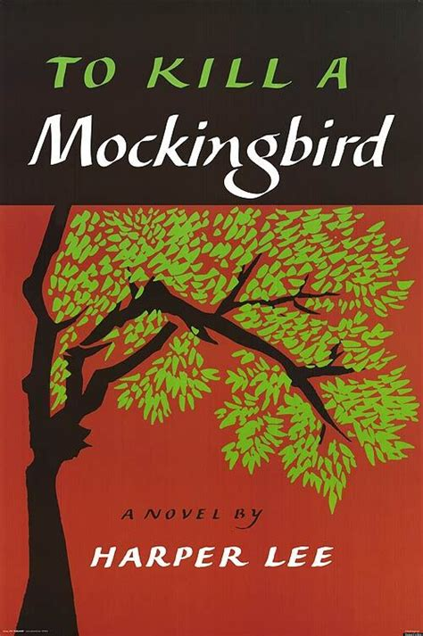 book report on to kill a mockingbird 24 classic books original titles huffpost