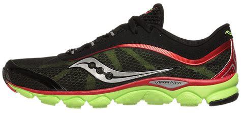 saucony running shoes reviews saucony virrata zero drop running shoe review