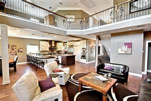 new listing for homes for sale burleson 76028 listing 19477 green homes for sale