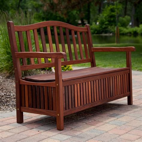 curved outdoor bench with back 25 best curved outdoor benches ideas on pinterest wood