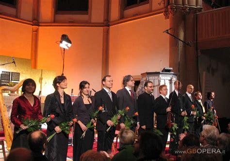 libreria la sapienza roma roma iuc istituzione universitaria concerti il concerto