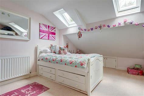 chambre style shabby 35 id 233 es d 233 co shabby chic pour une chambre de fille