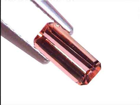 Sherry Topaz 6 83 Ct imperial topaz gemstone information gem sale price