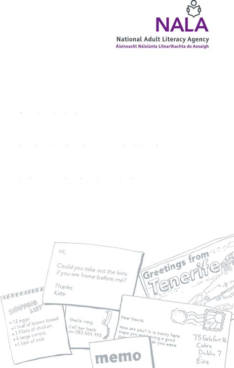 handwriting templates for adults cursive writing templates free premium