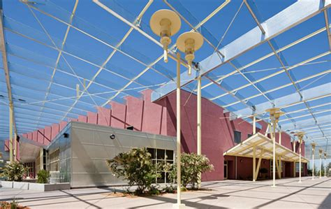 San Jose State Universtiy Engineering Mba William A Dehaven by William Jessup Dining Athletic Complex